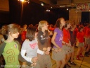 boombal Houthalen