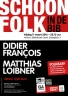 Flyer Schoon folk in de bib 2016L.jpg