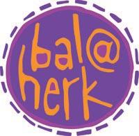 Logo Bal@Herk